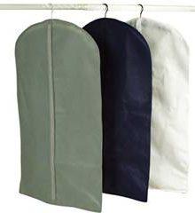 Nylon Garment Covers