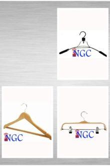 Adult Hangers